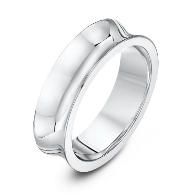 palladium-concave-court-shape-6mm-wedding-ring-p633-4551_zoom